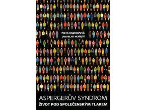 Aspergeruv syndrom Galen