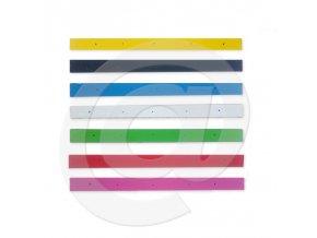 barevne magneticke listy @
