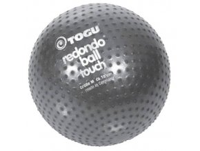 Redondo Touch ball 18cm TOGU
