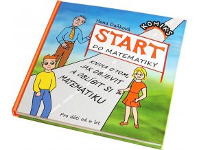 Start do matematiky