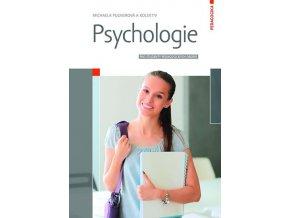 Psychologie pro studenty