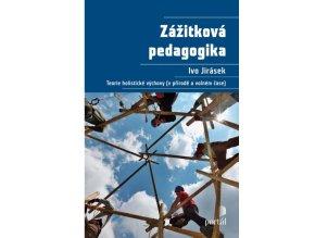 Zazitkova pedagogika