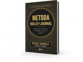 Metoda Bulelt Journal