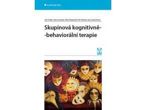 Skupinova kognitivne behavioralni terapie