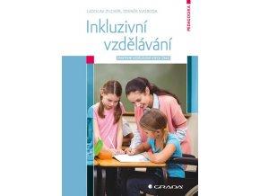 Inkluzivni vzdelavani