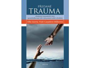 Predane trauma