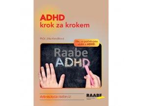 ADHDkrok 01.jpg