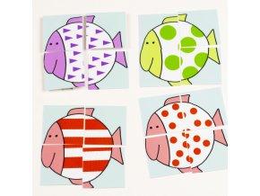 rybicky01