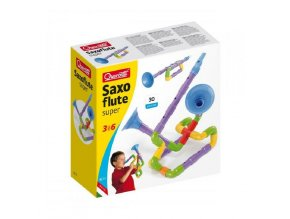 saxoflute super 01