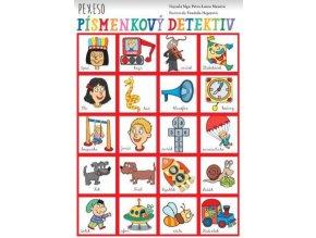 pism detektiv omalovanky02
