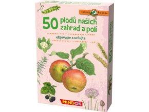 expedic priroda 50 plodu nasich zahrad a pol 01