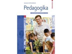 pedagogika 01