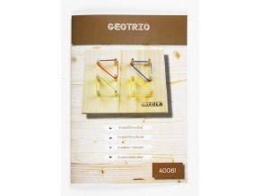 geotrio 01