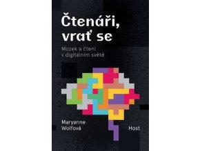CTENARI 01