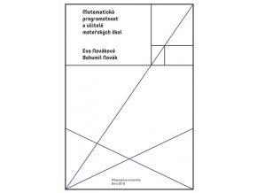 Matematicka pregramotnost