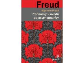 Prednasky k uvodu do psychoanalyzy