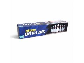 Stolni bowling