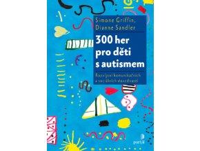 300 her pro deti s autismem