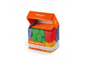 902189 marioinex mini wafle 300ks