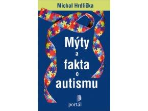 Myty a fakta o autismu