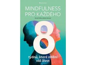 Mindfulness pro kazdeho