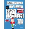 Anglictina pro cechy easy english