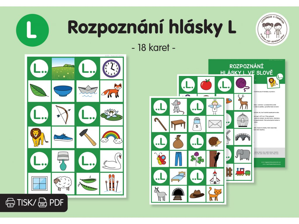 L cover indesign ruzova
