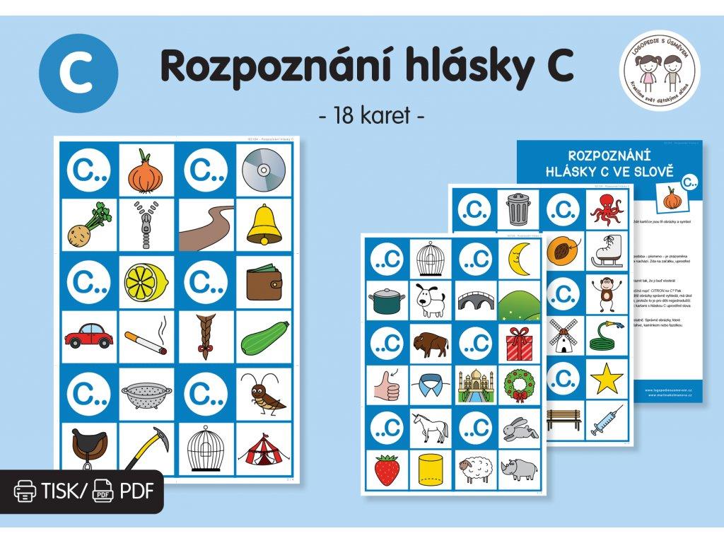 cover C rozp