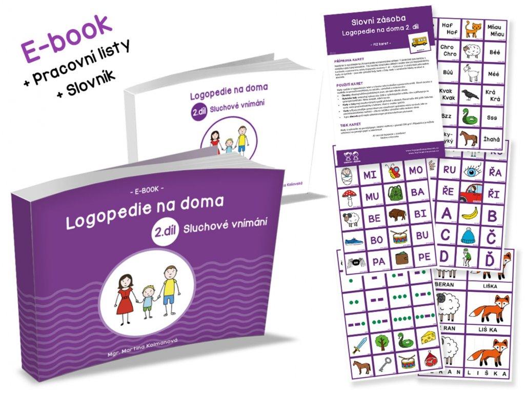 cover ebookNew2 pdf