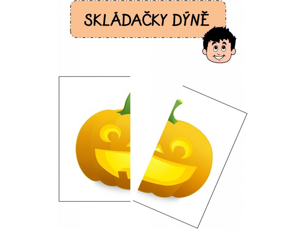 Podzim S Logosikem Logosik