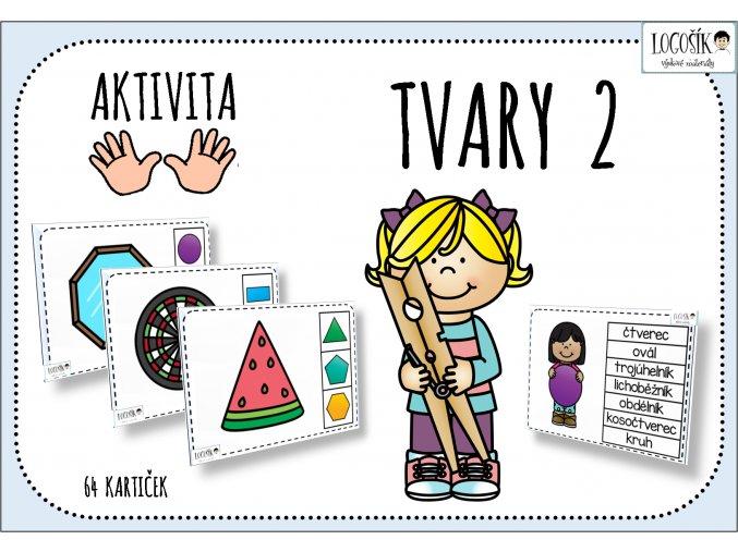 TVARY2