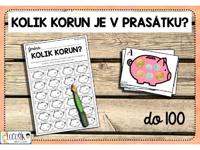 PRASE do100
