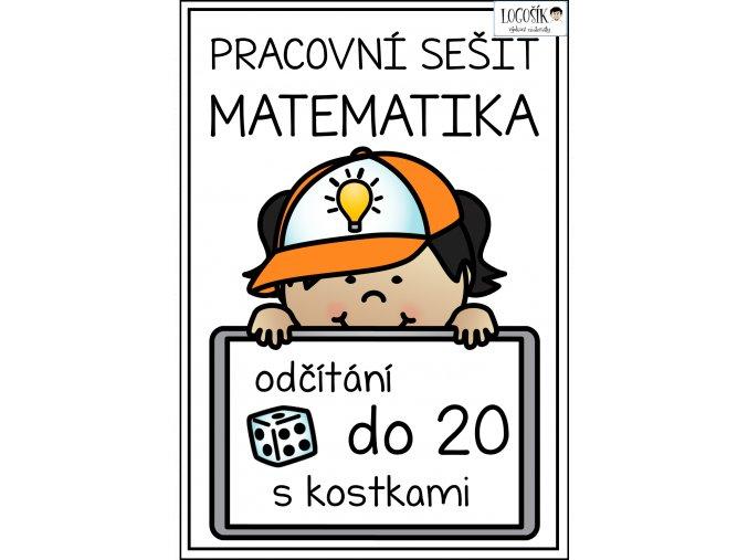 Obrázek12