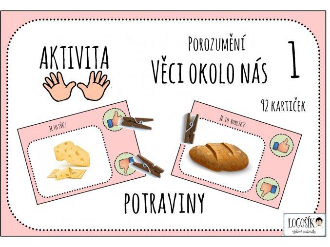 jídlo 1