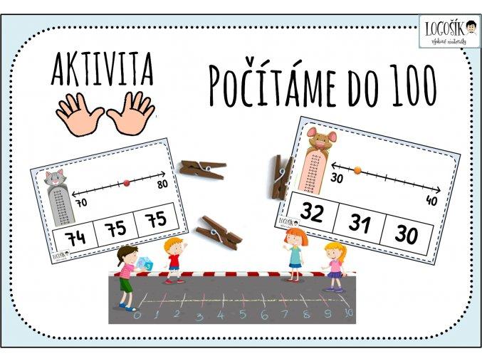osa do 100 3