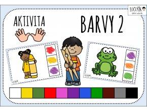 barvy 2