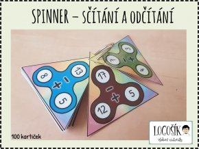 spinner 4