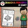 Obrázek14