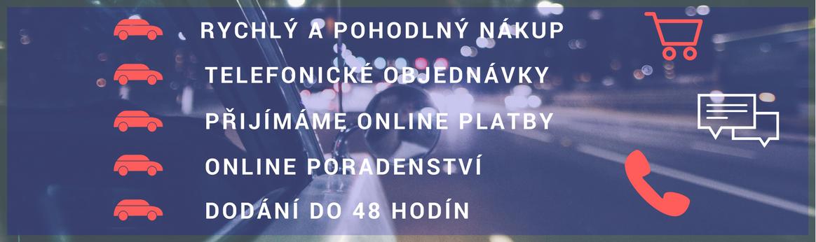 Loketky.cz