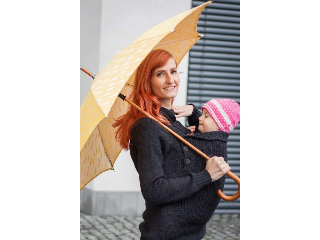 Deštník Loktu She
