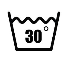 pranie-30