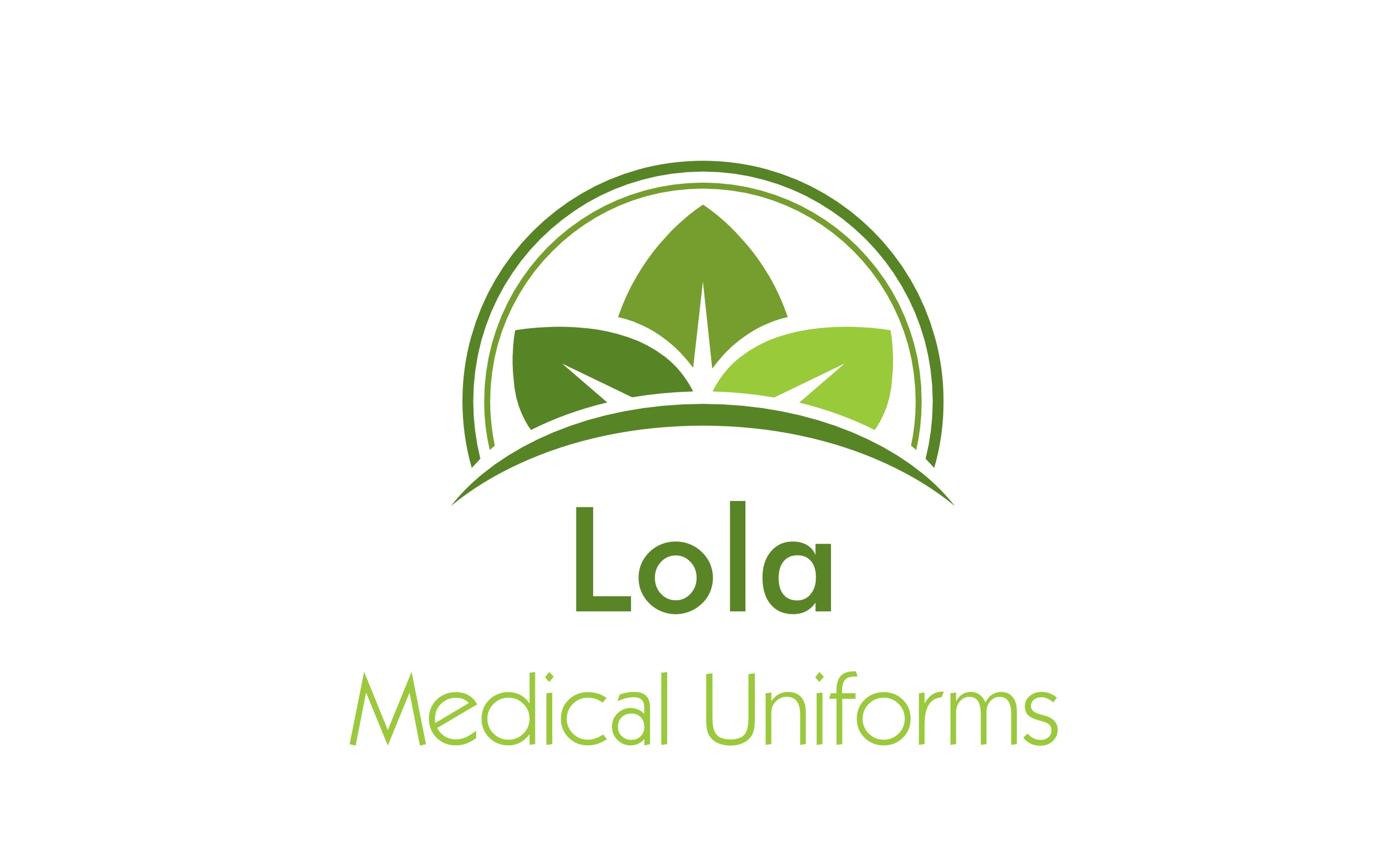 LolaMedicalUniforms