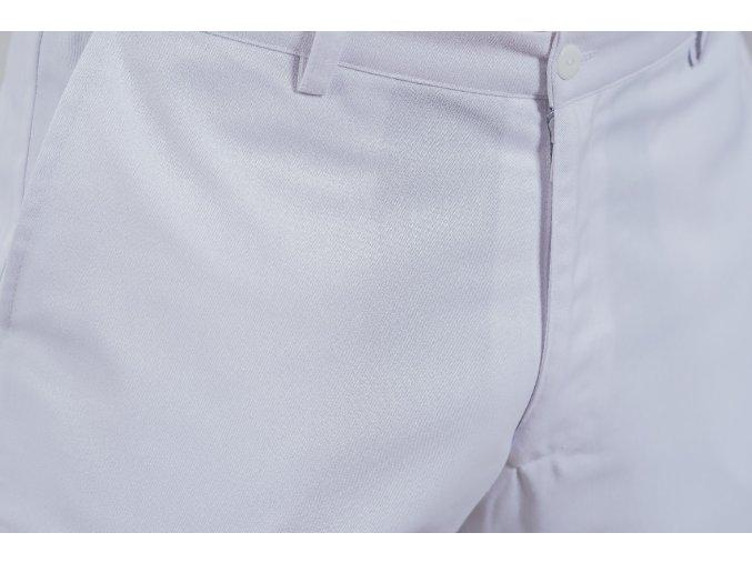 Panské krátke nohavice KLASIK