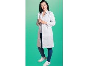 Zdravotnícky plášť ELISA