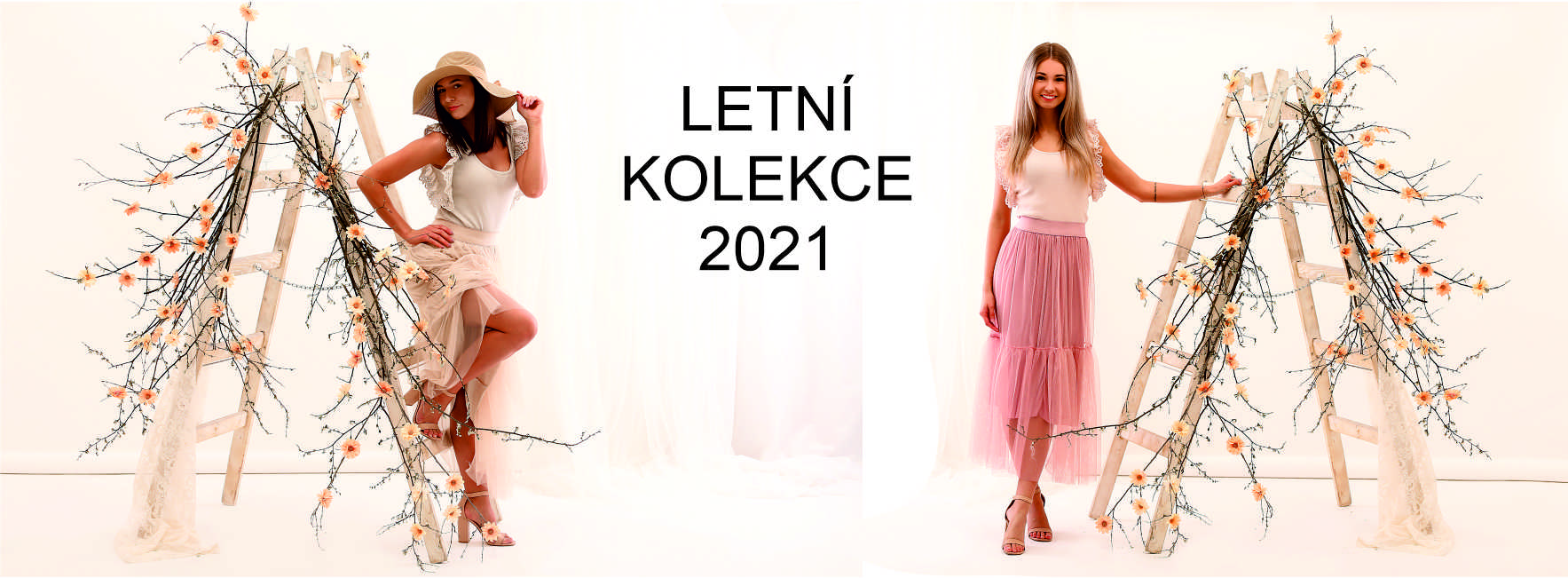 lolites fashion leto