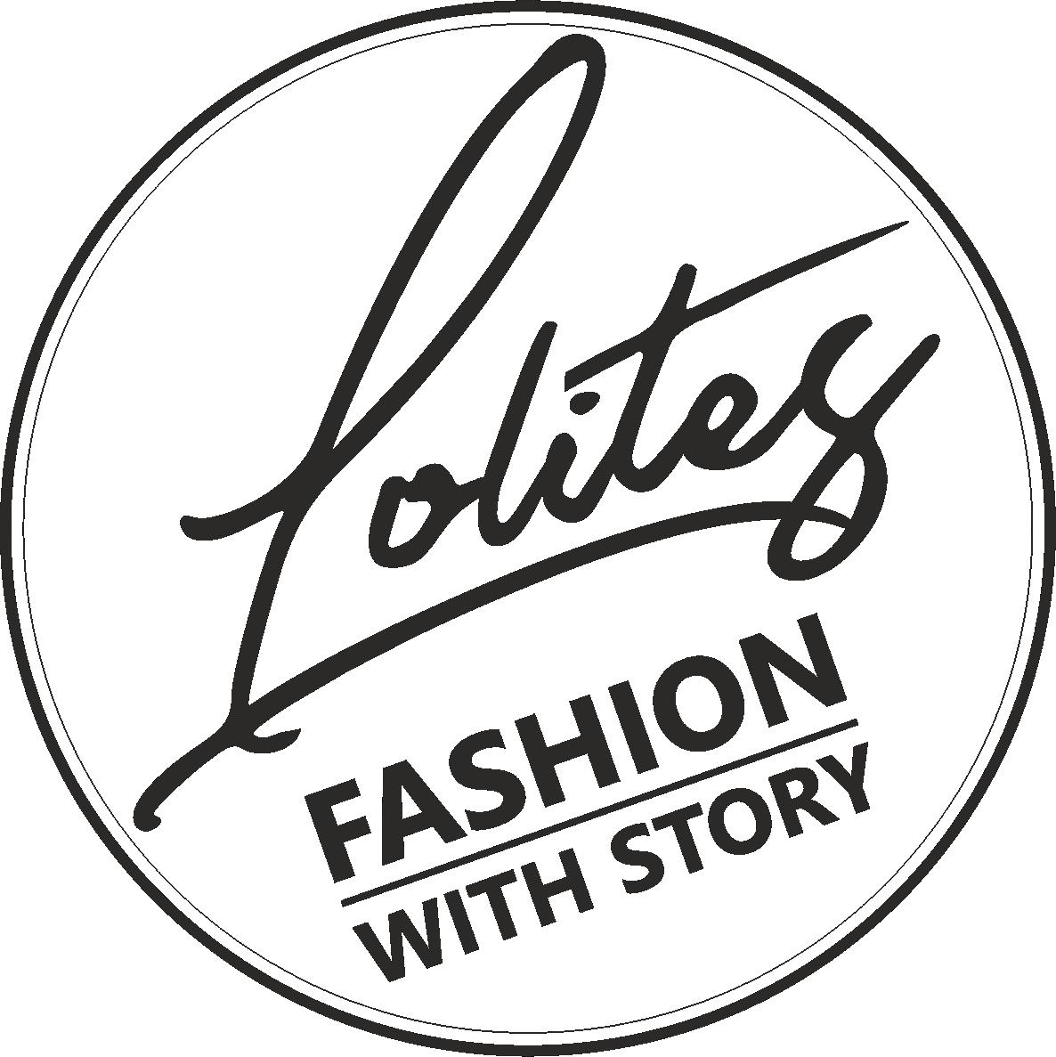 Lolites.store
