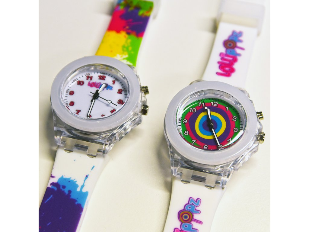 hodinky 3