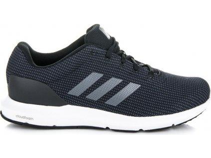 Pánská vycházková sportovní obuv