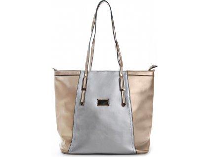 Dámské kabelky a tašky