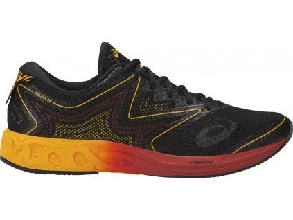 Pánské sportovní boty velikost 42.5 - London Club 5d53dec6b5